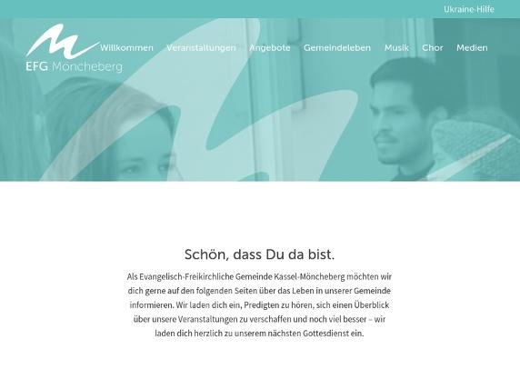 Screenshot von http://www.moencheberg.de/index.php/